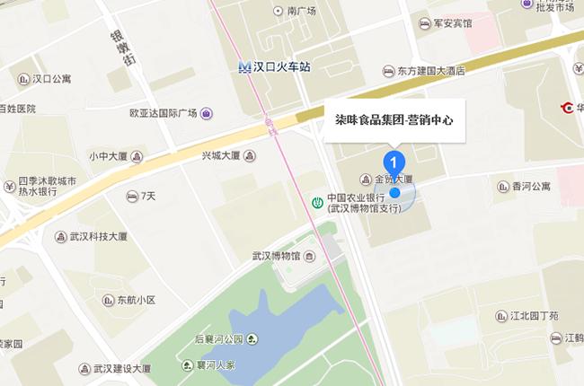 应城市郎君镇地图